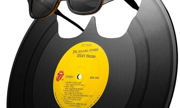 Vinylize Ex-Lover