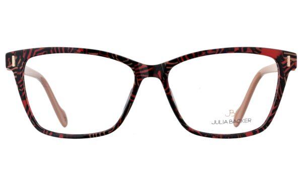 JULIA BACKER JB001AC3