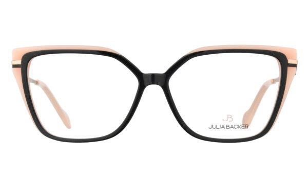 JULIA BACKER JB003CC1